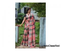 Handcrafts & Sarees Bazar - Online Sarees Shopping