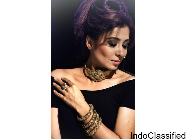 Sarees Collection - Buy Ladies Sarees, Designer Sari Online
