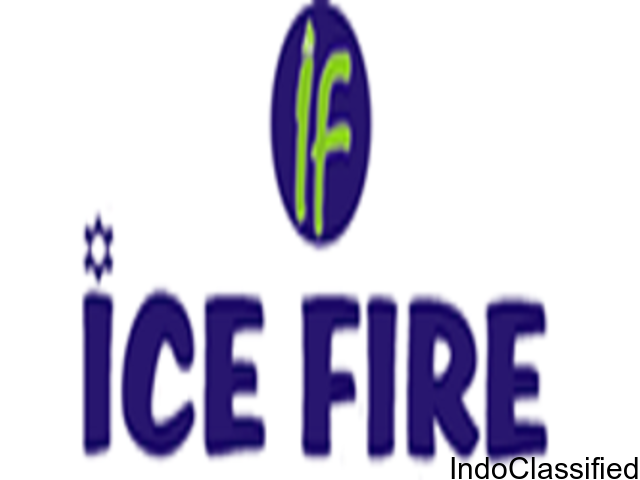Cooler Dealer In Indore and Its Service with AC Dealing