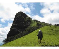 Hub of Travelers – Kerala | Kerala Trip with Holiday Mango