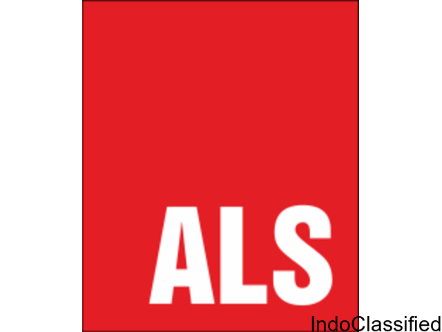 ALS - Best IAS coaching in Coimbatore