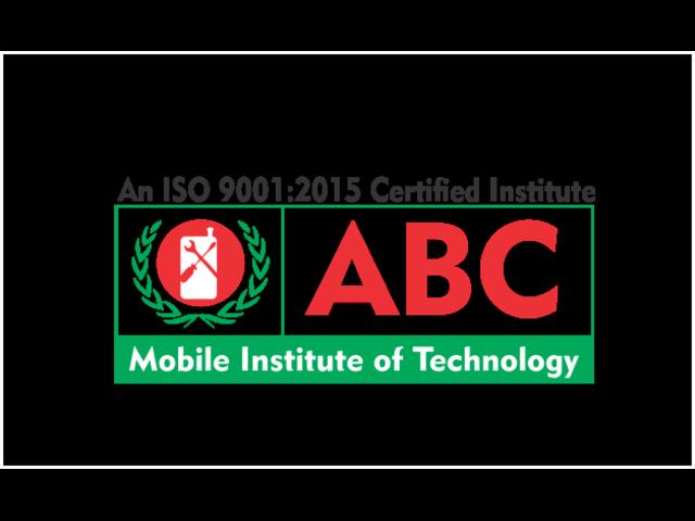 Mobile Repairing Course in Delhi - abcmit.com