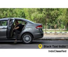 Taxi Service in Chandigarh