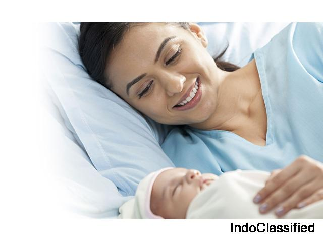 Best IVF Center in Ahmedabad India