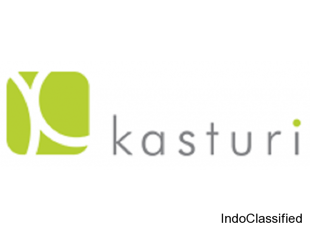 Kasturi Housing-Pioneer of luxury apartments in Pune