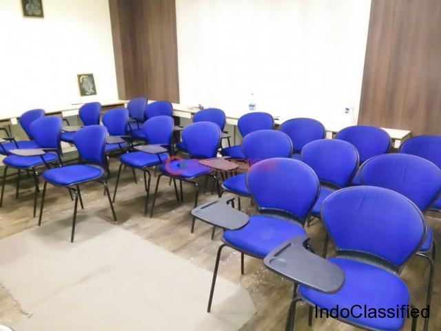 Training Rooms on Rent at Sector 19, Vashi