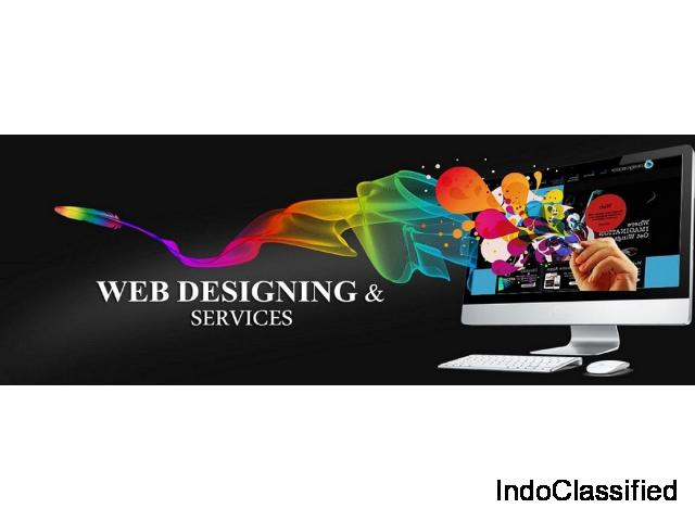 Best Web Designing Company in Chandigarh