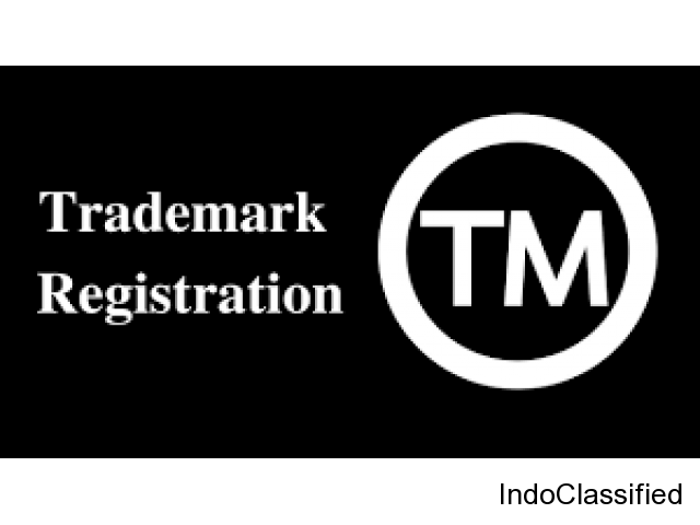 How trademark registration is advantageous to your business?