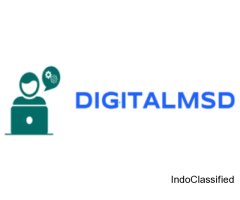 Best digital marketing agency & companies