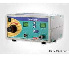 Pneumatic Lithotripsy for Sale
