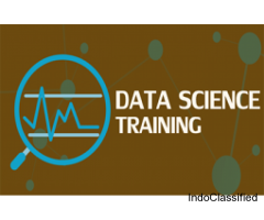 Data Science Training in Gachibowli