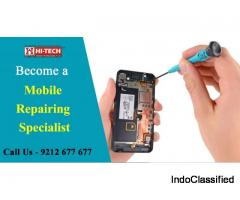 Best Mobile Repairing Course in Delhi