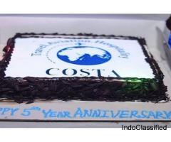 Diploma in Tour Operations in navi mumbai Costa