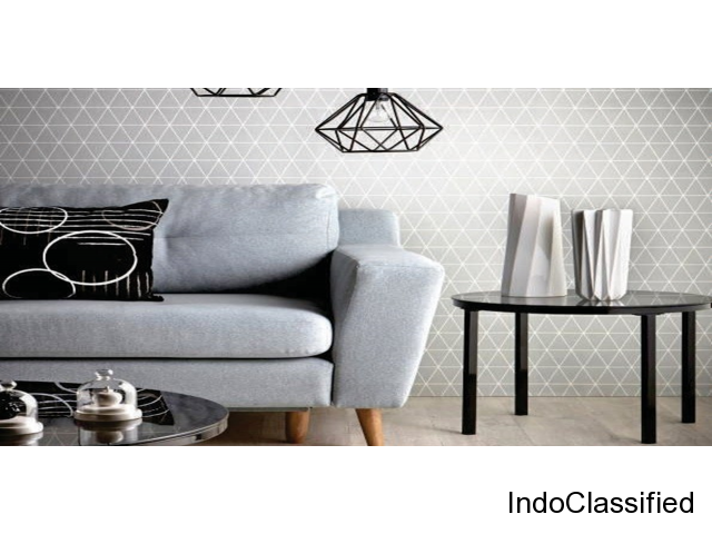 Best Decorative Charcoal Panels In Mohali