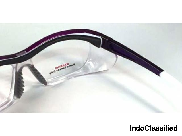 3M Prescription Eyeglasses