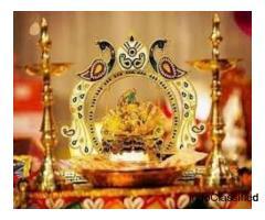 Online Pandit Ji Booking in Greater Noida