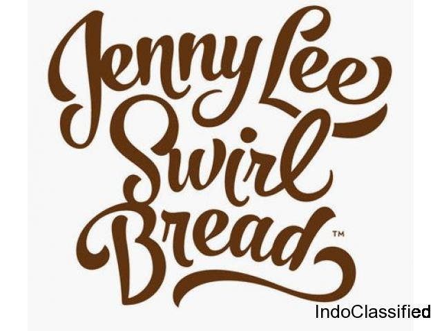 Why We Recommend Jenny Lee Swirl Bread For You?
