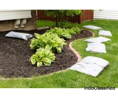Best Artificial Garden Suppliers Delhi