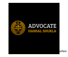 Best Advocate And Lawyer In Ahmedabad