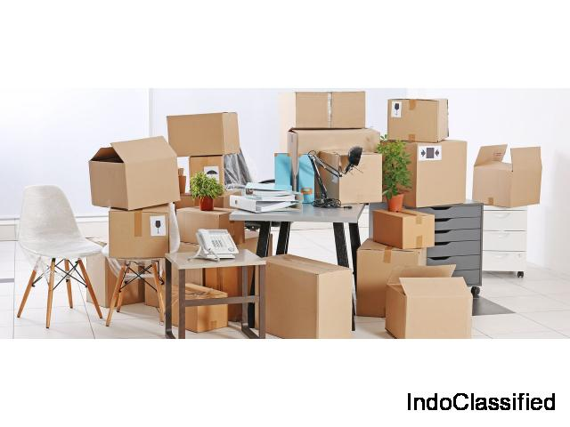 Packers and Movers in Kota Get Free Quotes Ezee Shift
