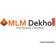 Grow your business with MLM helping plan