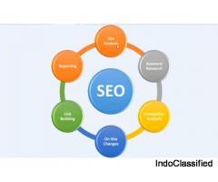 Best Digital Marketing service provider in meerut, U. P