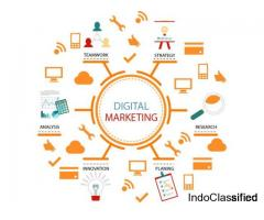 best digital marketing agency in hyderabad,