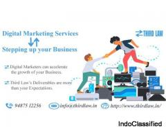 Online Digital Marketing | SEO | SMO | Digital Marketing Services in Coimbatore