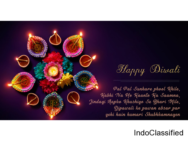 send diwali gift hampers to india |Send Diwali Gifts to India