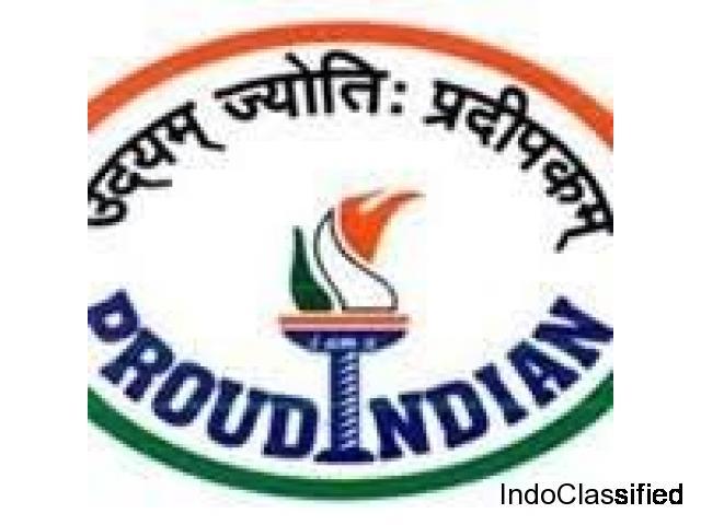 Npa In India | Npa Consultant In Mumbai | Non Performing Asset