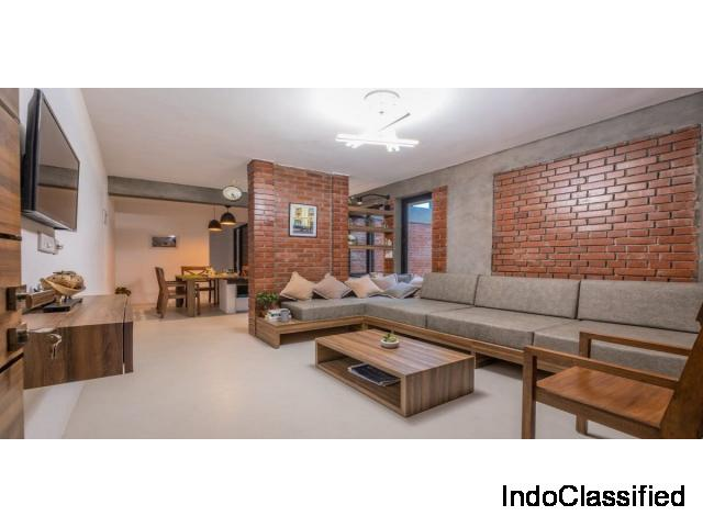 Affordable House Our Homes 3 Sohna Road Gurgaon