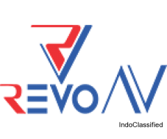 Set Up A Successful Career As Freelancer With RevoAv