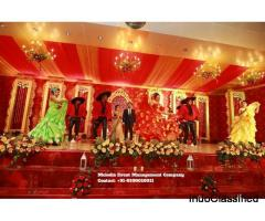 Wedding Dances & Entertainments in Alappuzha, Ernakulam, Kerala,