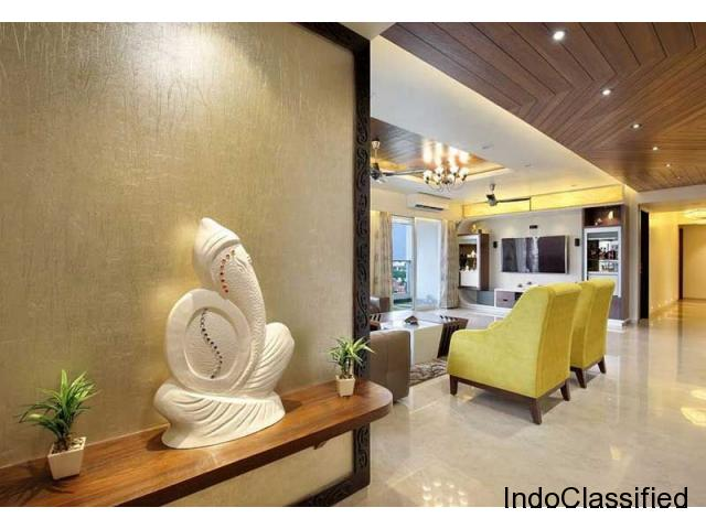Creative Interior Designers in Pune