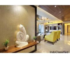 Creative Interior Designers in Pune