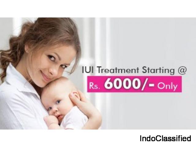 IUI Cost in Bangalore | IUI Treatment | IUI Success Rate in Bangalore India