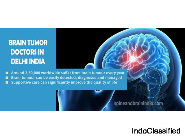 Dr. Arun Saroha  Brain specialist in Gurgaon