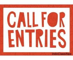 All india short stories competition  is a creative writing competition open to writers