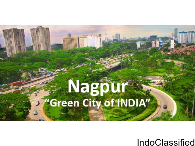 Best offers/discount/sale on local shops in Nagpur