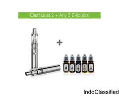 buy vaporizer India | Vape India | VapeCart