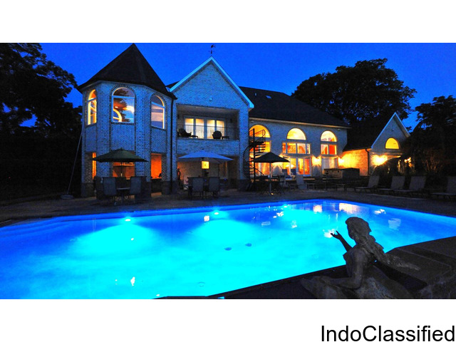 swimming pool construction companies Texas|pool design consultants Texas|pool builders near me