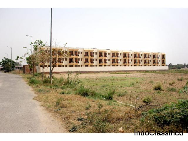 3 BHK Flats for sale in Rohtak