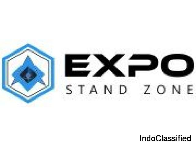 Best Exhibition Stand Contractor in Your Next Exhibiting City for Your Brand and Service