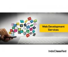 Hire Dedicated Developers for Web, Mobile Application & Software Development Services