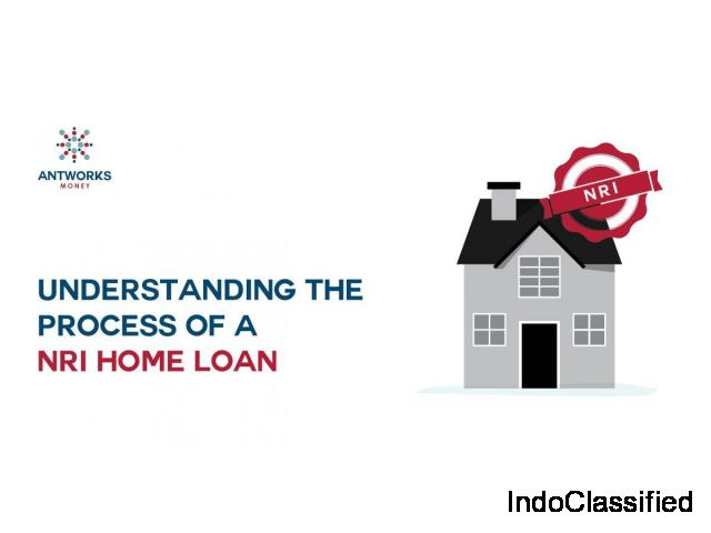 Apply for Home loan interest rates in India