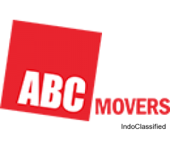 ABC Movers SEATTLE - Best Moving and storage Company in Seattle