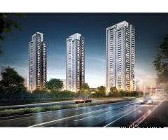 Emaar Digihomes @ 15400000 Onward 2 BHK Apartment In Gurgaon