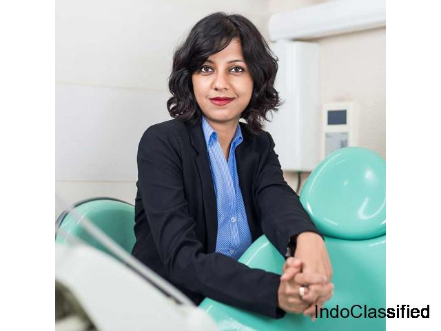 Best Orthodontist in Delhi