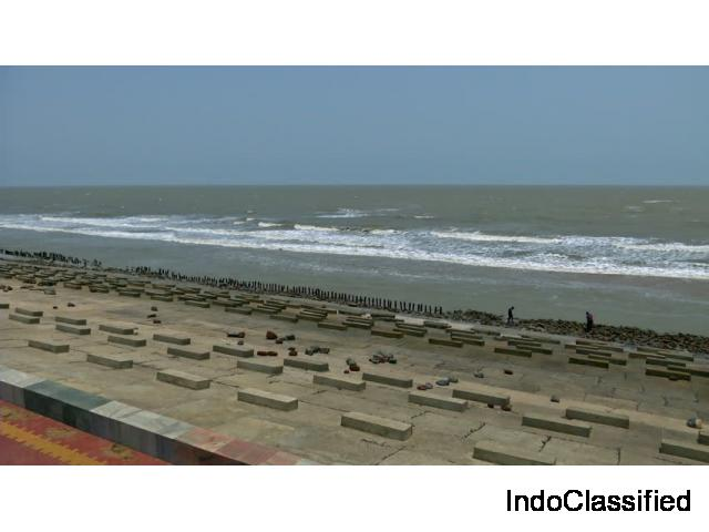Tour Operator For Digha in Kolkata