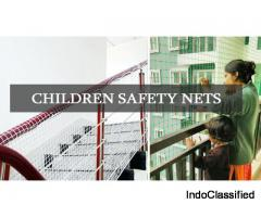 Balcony Safety Nets Bangalore www.balconysafetynetbangalore.co.in